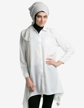 baju-lebaran-muslimah