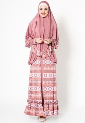 blouse-lebaran