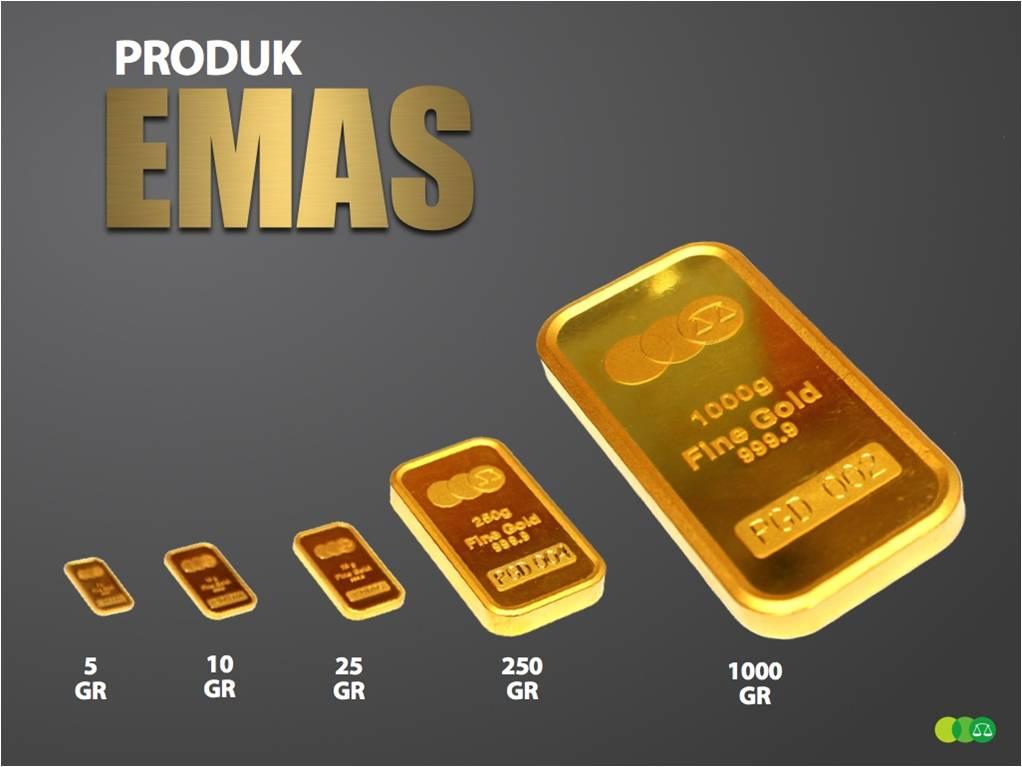 emas 3