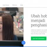 Cara Mencairkan Pendapatan Google Adsense di Western Union