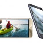 Ini Dia 20 Alasan Kenapa Memilih ASUS ZenFone 3