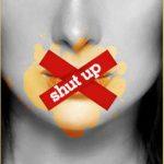 Dalam Diam, Kita Bicara…
