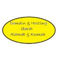Domain dan Hosting Itu Ibarat Alamat dan Rumah