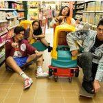 My Generation Film : Potret Remaja Era Milenial