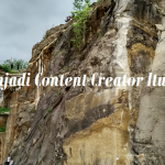 Menjadi Content Creator Itu Mudah
