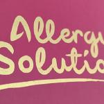 Alergi Tetap Berprestasi