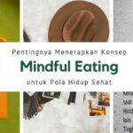 konsep mindful eating