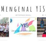 Sekolah internasional di Yogyakarta